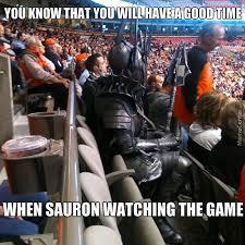 Funny Broncos Memes - denver broncos memes best collection of funny denver broncos pictures