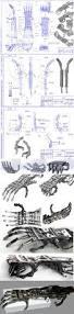 mechanical design engineer work from home best 25 mechanical engineering ideas on pinterest engineering