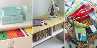 Home Organizing Our Best Organizing Tips The Declutter Sisters