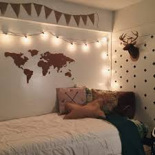 Dorm Room Pinterest by How To Decorate Your Dorm Room Based On Your Zodiac Sign Cool