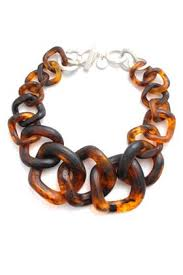 resin chain necklace images 69 best chain jewelry images chain jewelry jewelry jpg