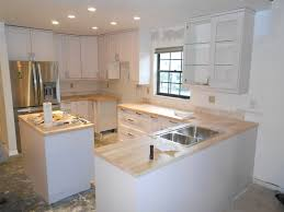 building kitchen cabinets cost painting inside kitchen cabinets
