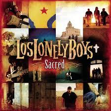 my photo album my way los lonely boys