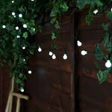 solar lights solar led lights from festive lights