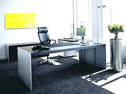 Design For Large Office Desk Ideas Office Desk Ideas Office Design