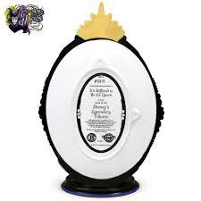 the bradford exchange disney u0027s legendary villains collection plate