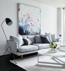 room wall decorations living room interior design by avenue lifestyle interior