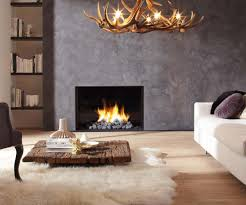 aquaflames gas fire fireplace and stove specialist