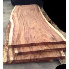 slab wood wood slab selection tropicana solid wood moredesign