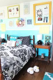 home decorators catalog teen home decor age s s s home decorators collection catalog