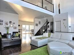 chambre d h e chamb駻y chambre des maitres moderne 5 maison vendu chambly immobilier