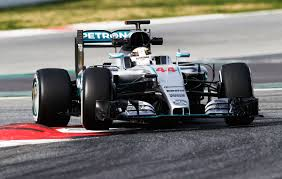 f1 cars 2017 formula 1 promise faster more races wired