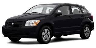 amazon com 2007 dodge caliber reviews images and specs vehicles