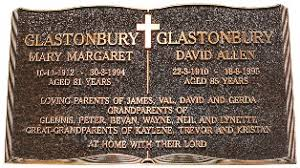 cemetery plaques cemetery plaques images thumbnails