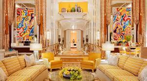 penthouse wynn palace