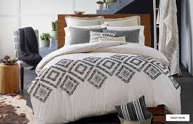 What Is A Bed Coverlet Bedding Ideas Macy U0027s
