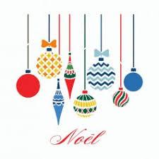 ornaments craft stencil design stencils for diy craft