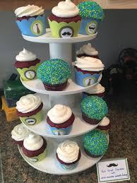 little man baby shower desserts u2013 sweets by sue