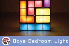 children u0027s night lights 4u bedside lamps for boys and girls