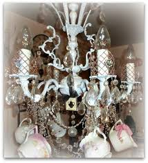 Making Chandeliers 225 Best Chandeliers Images On Pinterest Crystal Chandeliers