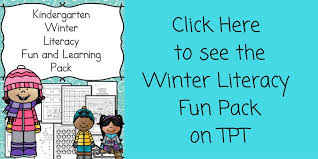 president u0027s day worksheets for preschool or kindergarten
