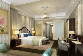 world best home interior design world best interior designers aytsaid amazing home ideas