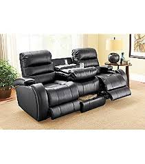 Electric Recliner Sofa Power Recliner Sofa Roselawnlutheran