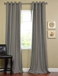 Steel Grey Curtains Curtains Grey Walls Home And Curtains