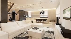 home decor home decorating photo 1136244 fanpop home decorations nisartmacka com