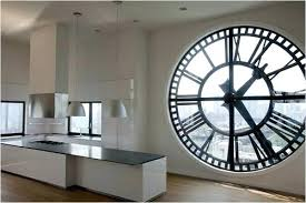 horloges cuisine horloge murale de cuisine horloge murale cuisine design horloge