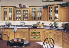 bathroom cabinet design tool bathroom cabinet design tool kitchen cabinet design tool