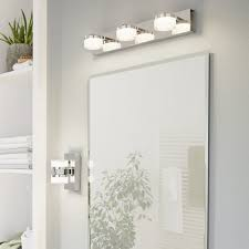 small bathroom lighting tips dusk lighting blog