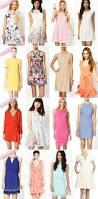 graduation dress stores downtown toronto long dresses online