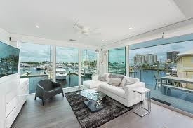 Boat Blinds And Shades Hybrid Boat House Will Debut At Fort Lauderdale International Boat