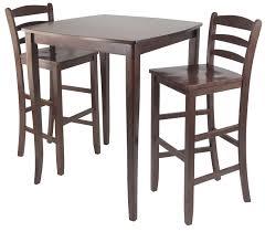 dining table high home interior design ideas