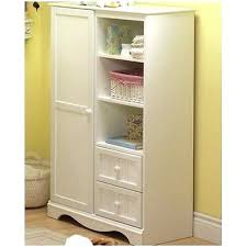 armoire for kids white nursery armoire dresser baby furniture chest bedroom storage