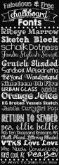 25 Unique Chalk Spray Paint by 25 Unique Chalkboard Ideas Ideas On Pinterest Chalk Board
