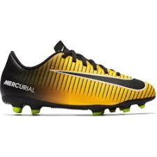 buy womens soccer boots australia football boots decathlon