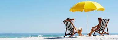 sun holidays travel department