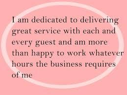 Cover Letter Book Sous Chef Cover Letter Resume Cv Cover Letter