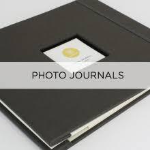expandable photo albums kinsho premium photo albums