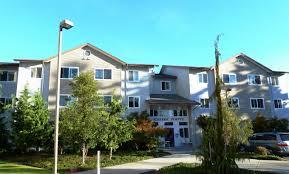 senior appartments scriber pointe senior apartments eha