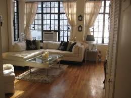 cream leather and wood sofa wood floor couch living rooms cream leather sofa wood floor