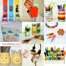 20 back to crafts u0026 ideas from organising yourself to