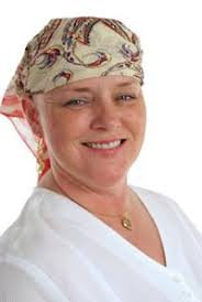 simple hair bandana for covering patch of bald head for ladies how to tie a bandana to cover hair loss lovetoknow