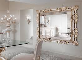 Decorative Mirrors Target Mirror Wall Of Mirrors Beautiful Big Mirrors Adding Multiple