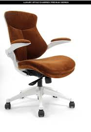 Office Chairs South Africa Johannesburg Online Get Cheap South Africa Furniture Aliexpress Com Alibaba