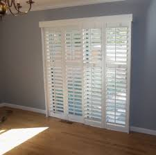 Cheap Blinds For Sliding Glass Doors by Factory Wholesale Cheap China Patio Sliding Glass Door Window