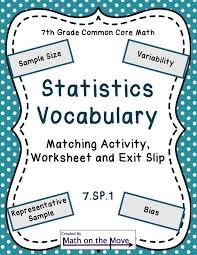statistics worksheet hitecauto us