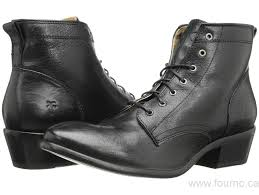 womens boots ship to canada 28 fantastic womens lace up boots canada sobatapk com